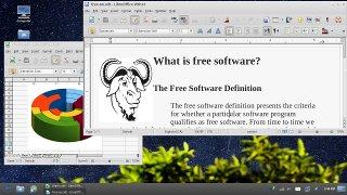 Tdesktop4small