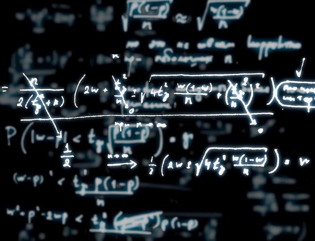 Equations_2