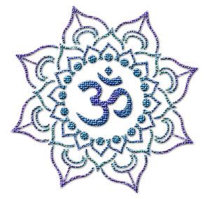 Lotusflowerdesignom